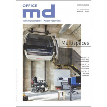 md Office DIGITAL 02.2019