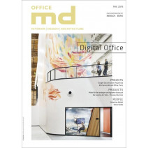 md Office Ausgabe 05.2019