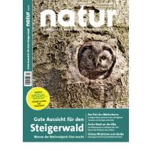 natur 02/2014