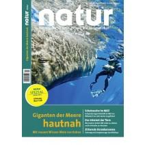natur 03/2014
