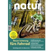 natur 06/2014