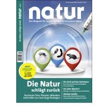 natur 03/2015