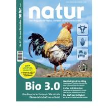 natur 11/2014
