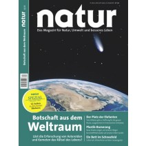 natur 12/2015