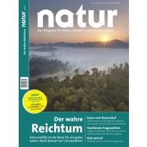 natur DIGITAL 03/2017