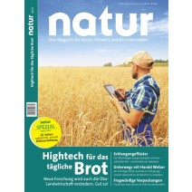 natur DIGITAL 04/2017