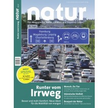 natur DIGITAL 05/2017