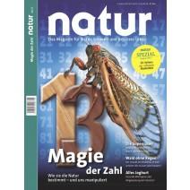 natur DIGITAL 08/2017