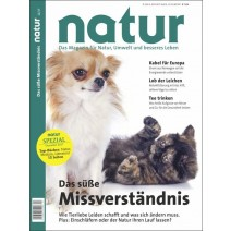 natur DIGITAL 12/2017