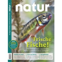 natur DIGITAL 07/2018