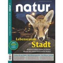 natur DIGITAL 05/2019