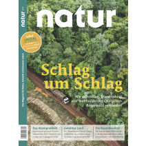 natur DIGITAL 01/2021