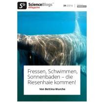 scienceblogs.de-eMagazine 39/2016
