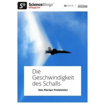 scienceblogs.de-eMagazine 40/2016