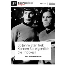 scienceblogs.de-eMagazine 42/2016