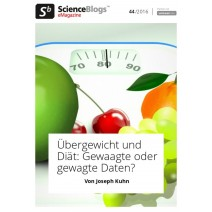 scienceblogs.de-eMagazine 44/2016