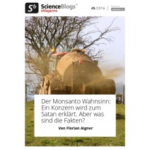 scienceblogs.de-eMagazine 45/2016