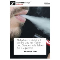scienceblogs.de-eMagazine 49/2016