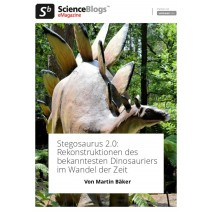 scienceblogs.de-eMagazine 52/2016