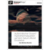 scienceblogs.de-eMagazine 01/2017