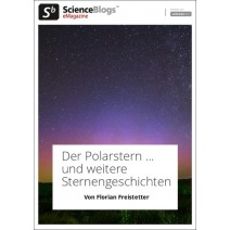 scienceblogs.de-eMagazine 02/2017