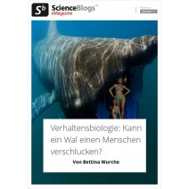 scienceblogs.de-eMagazine 04/2017