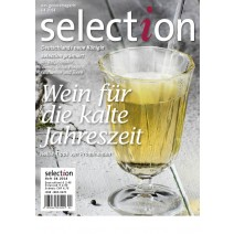 selection 04.2014
