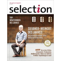selection 01.2019