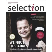 selection 04.2019