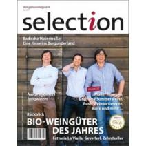 selection 02.2017