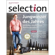 selection 03.2018