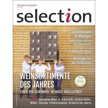 selection 02/2016