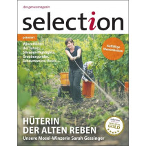 selection 02.2021