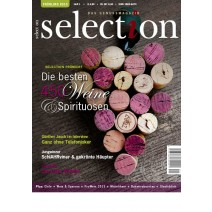 selection 01.2013