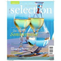 selection 02.2013