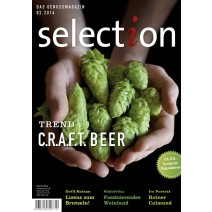 selection 02.2014
