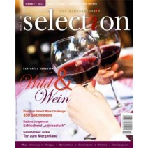 selection 03.2012
