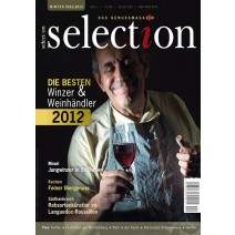 selection 04.2012