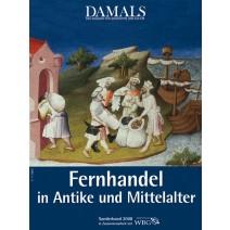 DAMALS Sonderband 2008