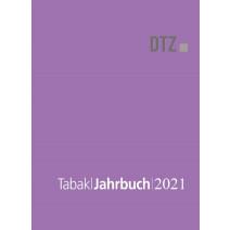 Tabak Jahrbuch 2021