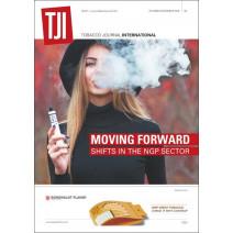 TJI Edition 05/2019