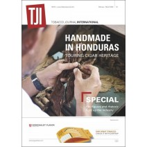 TJI Edition 01/2018