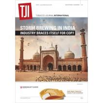 TJI Edition 05/2016 DIGITAL