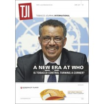 TJI Edition 03/2017