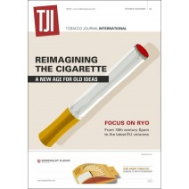 TJI Edition 05/2017 DIGITAL