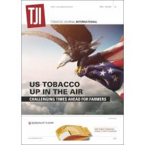 TJI Edition 02/2021