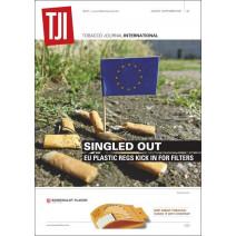TJI Edition 04/2021