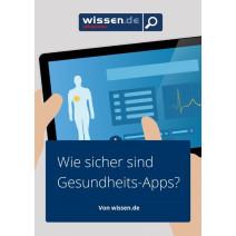 wissen.de eMagazine 11/2018