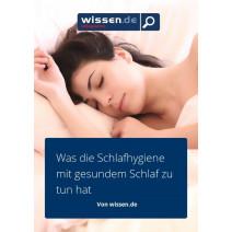 wissen.de eMagazine 01/2019