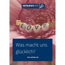 wissen.de eMagazine 06/2019